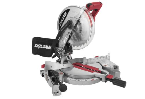 miter saw labeled. best quick mount system miter saw labeled