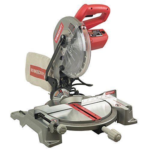 miter saw labeled. for a really solid choice that is not too fancy, check out the best miter saws under $200 are on market today. if you find yourself, with frequency saw labeled
