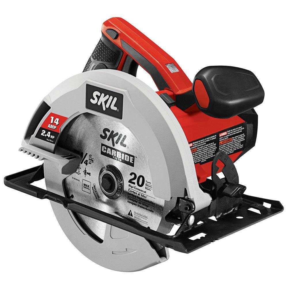 SKIL 5180-01 Circular Saw
