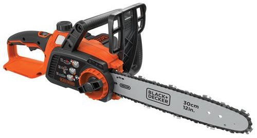 blackdecker-lcs1240-chainsaw