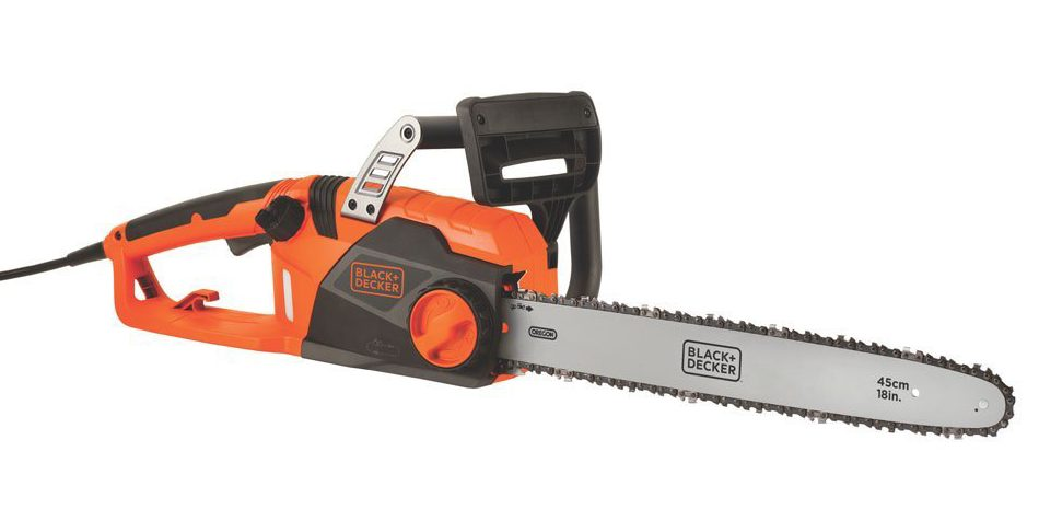 black-decker-cs1518-chainsaw