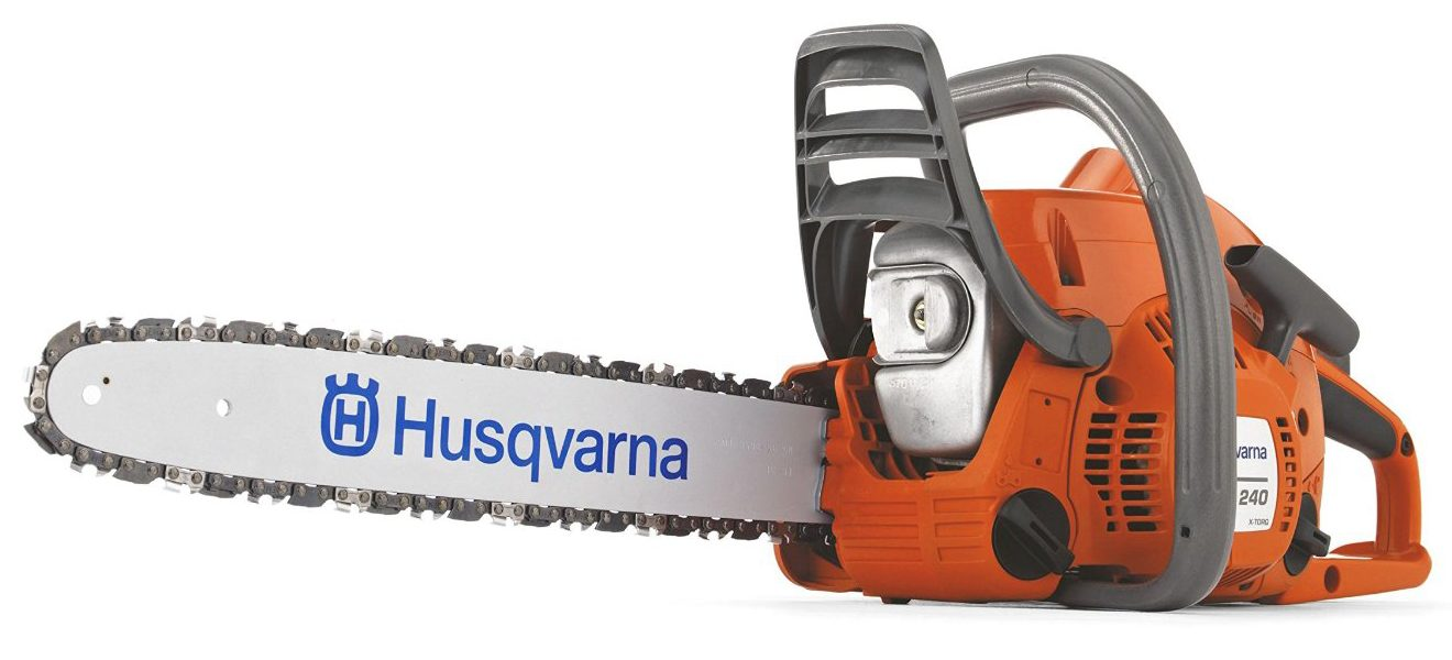 husqvarna-240-2-hp-chainsaw