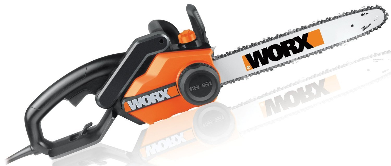 worx-wg303-1-chainsaw