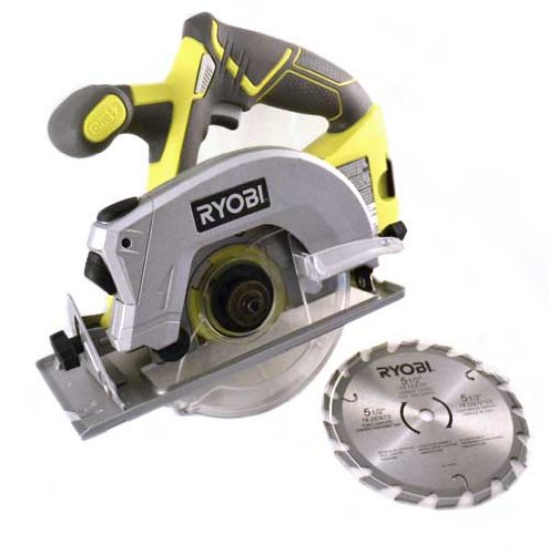 Best cordless circular saw in 2017 2018 best saw for the money it also has exactline laser technology for accurate cuts with a carbide tipped blade that is 5 and a half inches it has an overall rating of 42 stars out greentooth Image collections