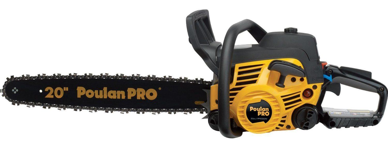 poulan-pro-pp5020av-chainsaw