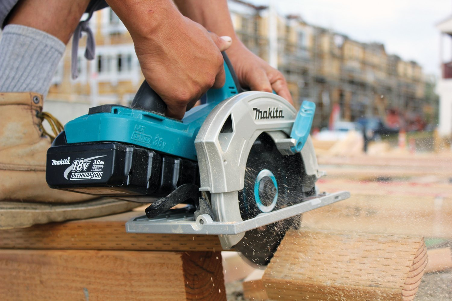 Best Top Cordless Circular Saw Under 100 For 2017 2018