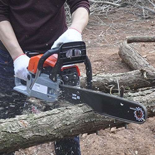 Best chainsaw under 150 in 2017 2018 best saw for the money today we are going to put the focus on the best chainsaws under 150 that are available to buy for your budget so if you are looking for something that can greentooth Image collections